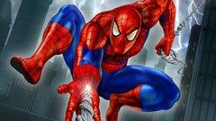 Spiderman girls xxx — img 12