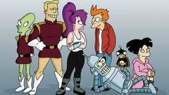 Futurama cartoon porn videos, naakt sport video