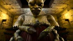 Monster girls porn vids, outdoor threesome sex videos