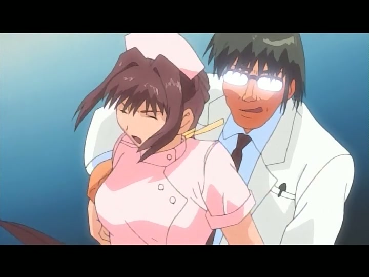 3d anime hentai doctor nurse movie