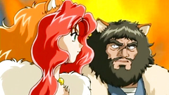 Fairy hentai sex toon - xxx adventures of sexy chicks