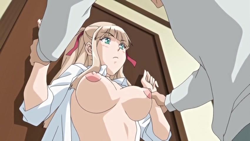 Navya nair fucking naked