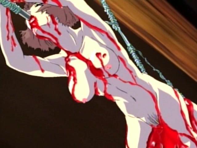 harem hentai hot anime chicks seduces a lucky guy for his cock