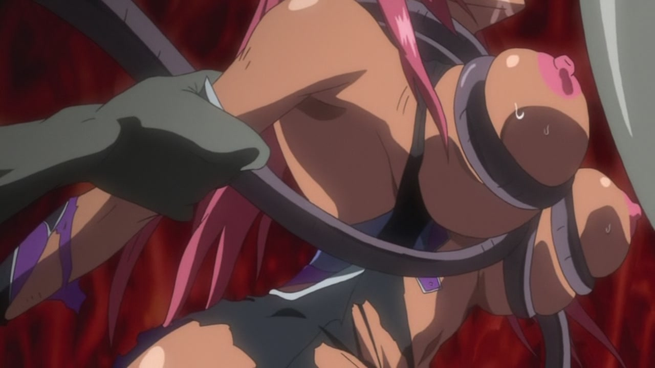 Teen titans starfire hentai movie thumb