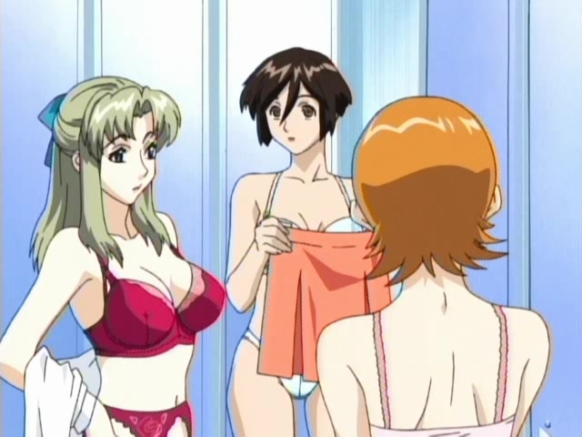 Hot sexy cartoon porn pics