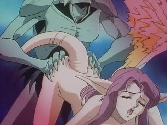 crazy anime porn Crazy anime slut gets holes .