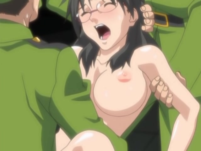Forced sex porn free stories anime