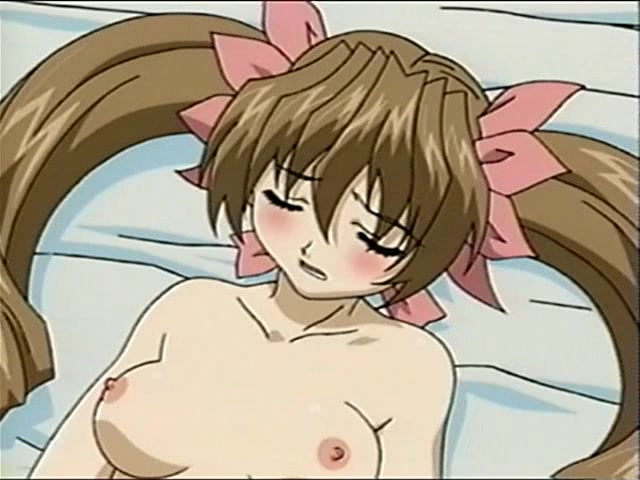 Incredibly hot, hentai kite screenshots