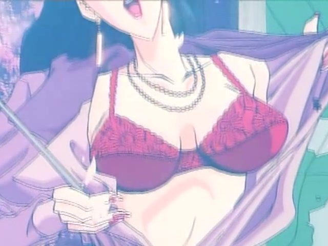 erotic-anime-pics-clitoris-free-porn-movies-videos