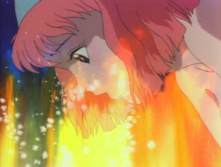 erotic video Anime