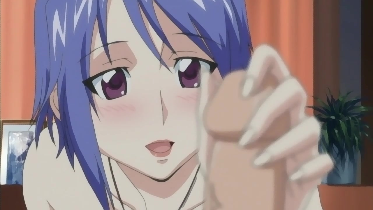 Sex Big tits anime hentai