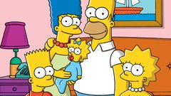 pic-simpson-sex-cartoon-videos-fester-heisse