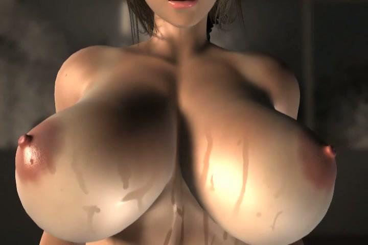 сделан очень профессионально, волосатые голые красавицы эротика и порно Всё выше сказанное