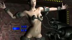Free ebony dyke porn