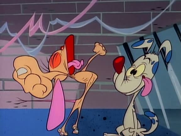 Funny Cartoon seks