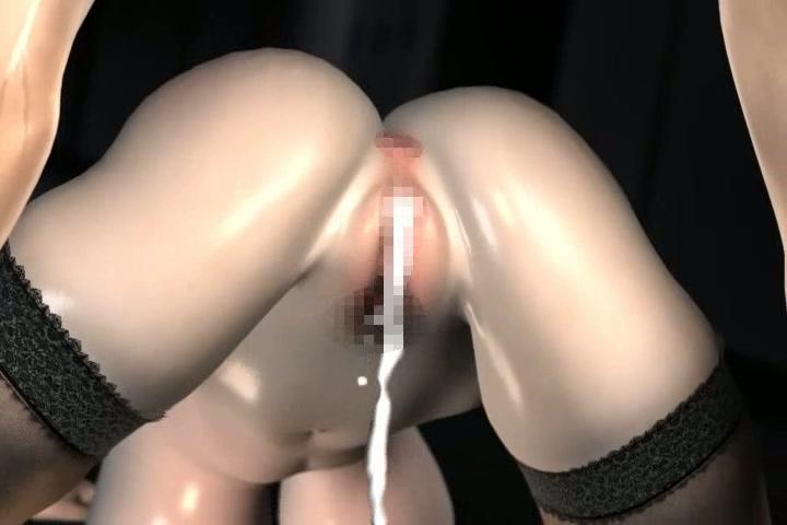 thigh gap porn