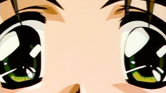 Great and sexy hentai toon with anime sex scenes in nice quality