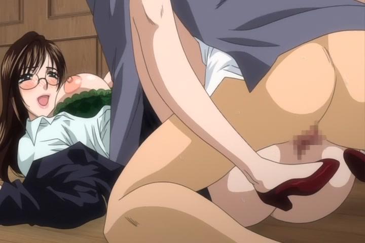 horny sex cartoons gay sex uncut cock