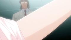 Young hentai nurses feeling so damn horny