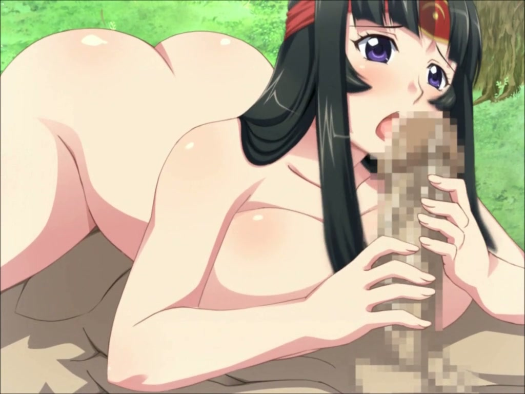 Casually, picture tifa shrine hentai final, sorry