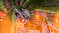 Monsters, dragons and sexy babes in awesome hentai cartoon