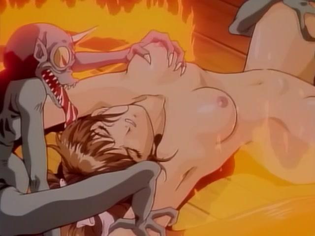 naked big booty white women
