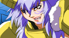 Young and beautiful busty hentai chicks in porn toon