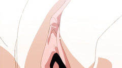 Young and naughty hentai girls always ready for some action