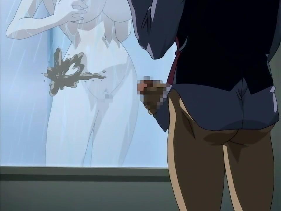 every hentai princess secretly dreams about nice and hardcore pounding