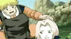 That naruto characters feeling very horny and want to fuck
