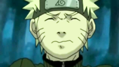 Naruto's new girlfriend shows her blowjob skills
