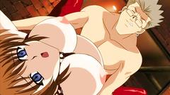 Damn, is it hentai pokemon cartoon? Check it out