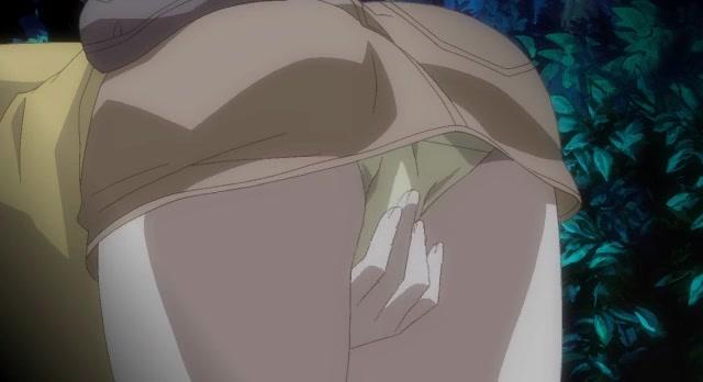Nude girls deepthroat