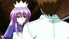 Barely legal anime babe and ger first steps in sex