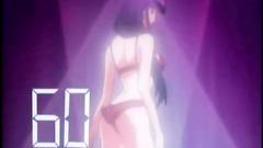 Sex anime hentai compilation xxx porn cartoon