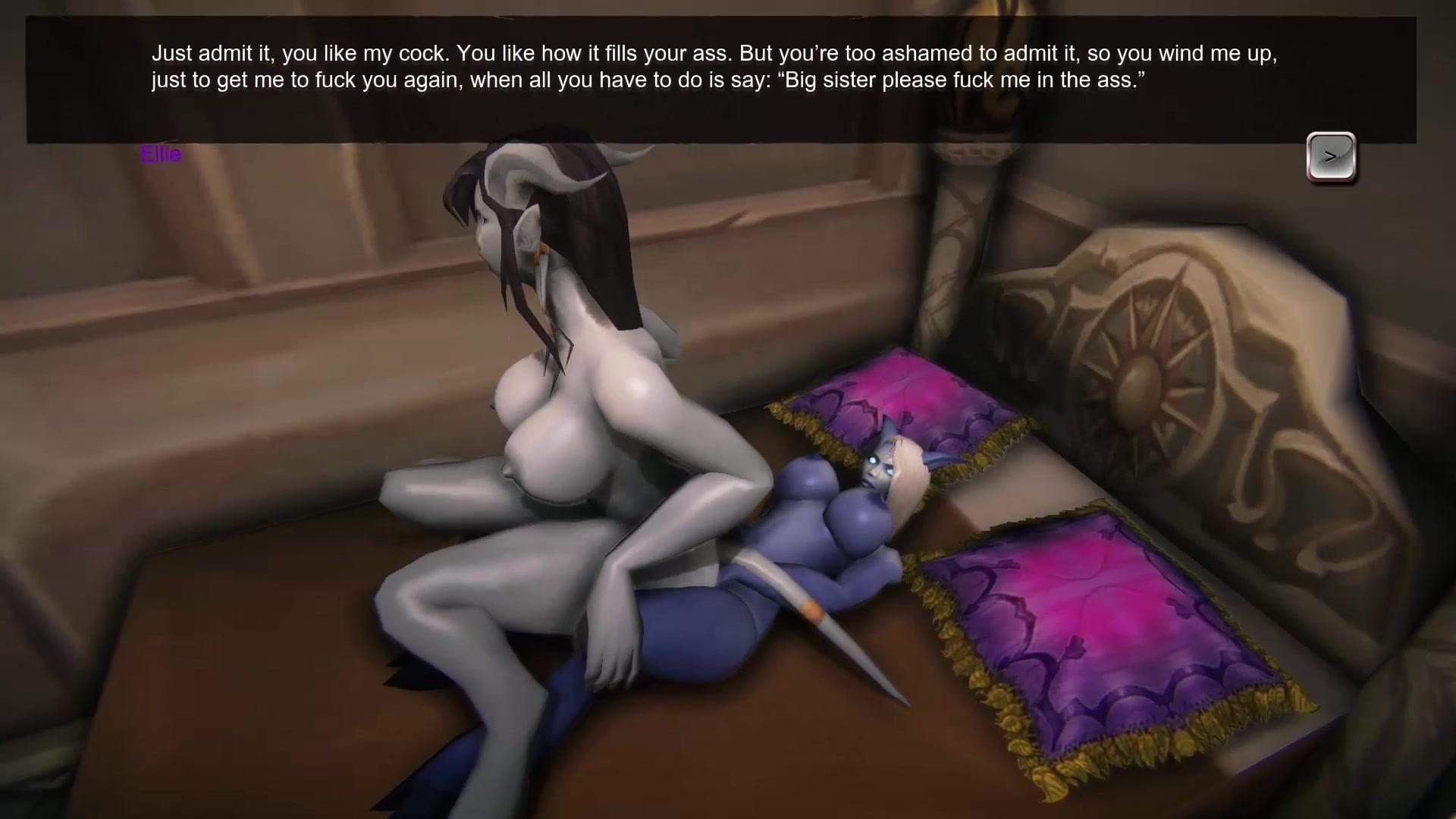 Bisek porn gay