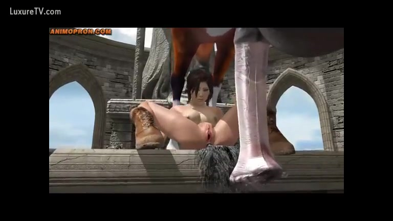 indian bhabi sex video