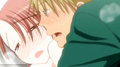 Barely legal hentai girl gets fucked hard