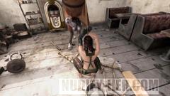 Breaking The Quiet (Part 2 BTQ Animopron)